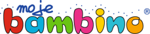 moje_bambino_logo