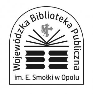 wbp_logo_new_krzywe